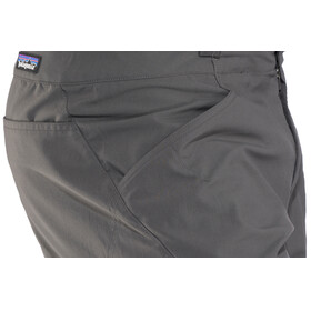 Patagonia M's RPS Rock Pants Forge Grey